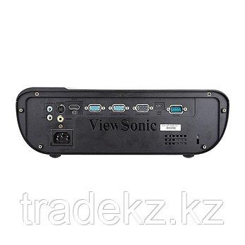 Проектор ViewSonic PJD5255, фото 2