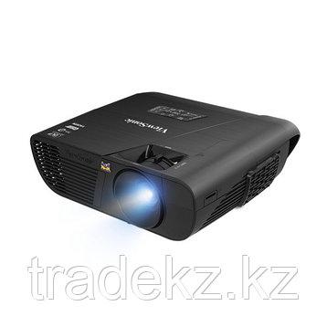 Проектор ViewSonic PJD6352, фото 2