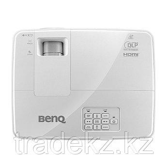 Проектор BenQ MS527, фото 2