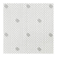 Ткань СУНРИД  белый   ИКЕА IKEA, фото 1
