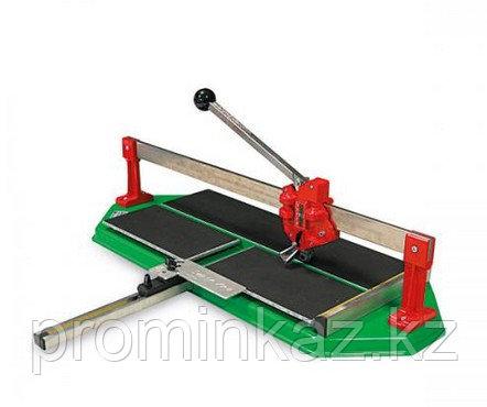 Ручной плиткорез 3075 Nuova Battipav SUPER PRO 750, длина плитки: 750 мм