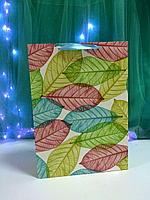 Подарочные Пакеты - Подарки в Алматы
