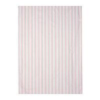 Ткань ЭММИ РАНД розовый   ИКЕА IKEA