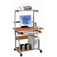 Компьютерный стол Deluxe DLFT-7800CT Polaris