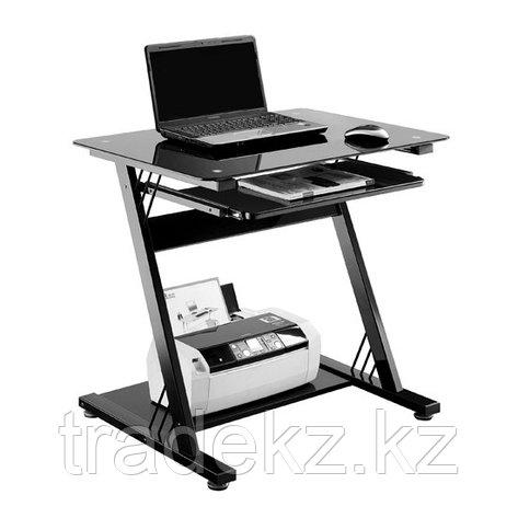 Компьютерный стол Deluxe DLFT-3312DСT Belloni, фото 2