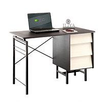Компьютерный стол Deluxe DLFT-355S Oscar