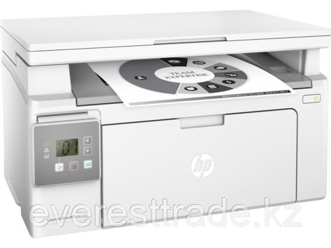 МФУ HP LaserJet Ultra M134a   G3Q66A, фото 2