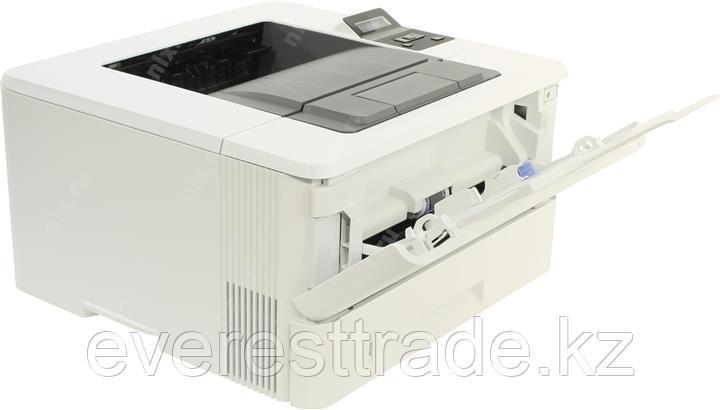 Принтер HP LaserJet Pro M402n (C5F93A), A4