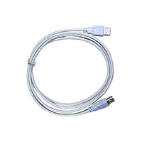 Интерфейсный кабель AM-AM