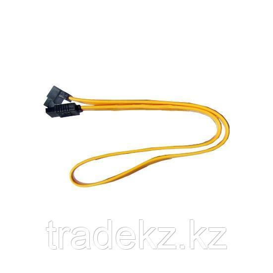Интерфейсный кабель SATA Foxconn