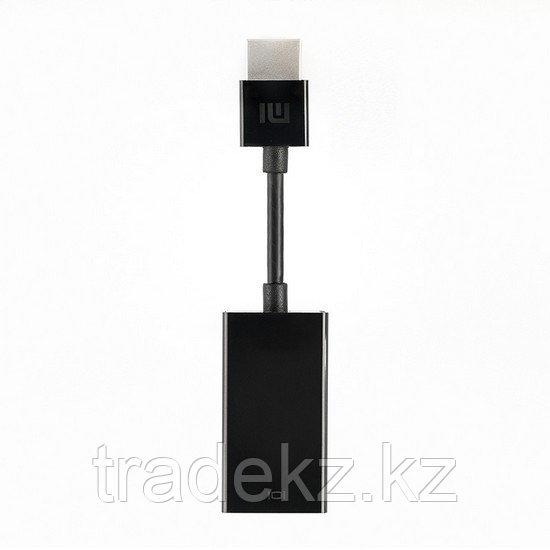 Переходник HDMI на VGA Xiaomi