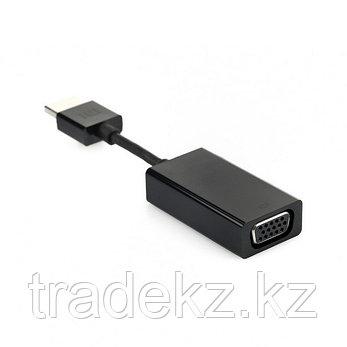 Переходник HDMI на VGA Xiaomi, фото 2