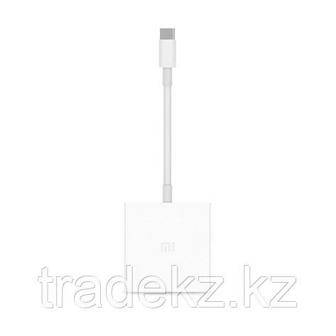 Переходник USB Type-C на HDMI Xiaomi, фото 2