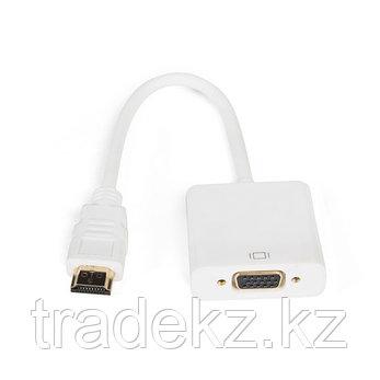 Переходник HDMI на VGA SHIP SH-CHVL, фото 2