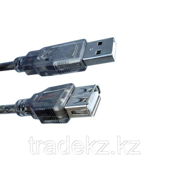 Удлинитель AM-AF Monster Cable 5 м
