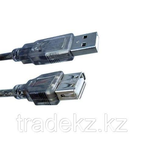 Удлинитель AM-AF Monster Cable 5 м, фото 2