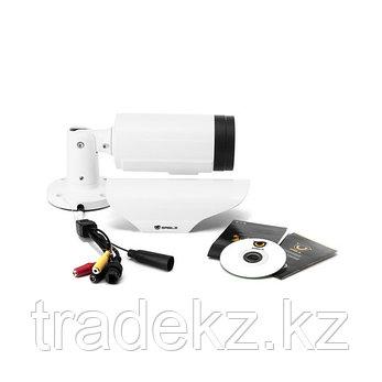Цилиндрическая IP камера EAGLE EGL-NBL385, фото 2