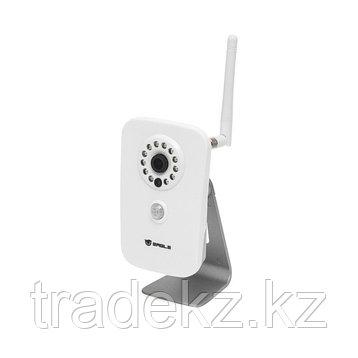 Wi-Fi IP камера EAGLE EGL-NWH210, фото 2