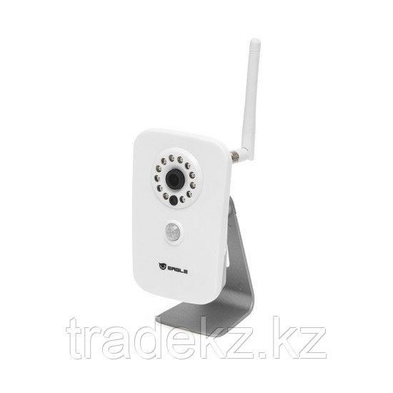 Wi-Fi IP камера EAGLE EGL-NWH210