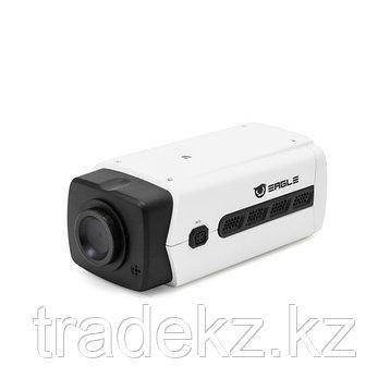 Классическая IP камера EAGLE EGL-NCL530-II, фото 2