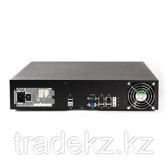 Сетевой видеорегистратор Surveon NVR3308E1-16, фото 2