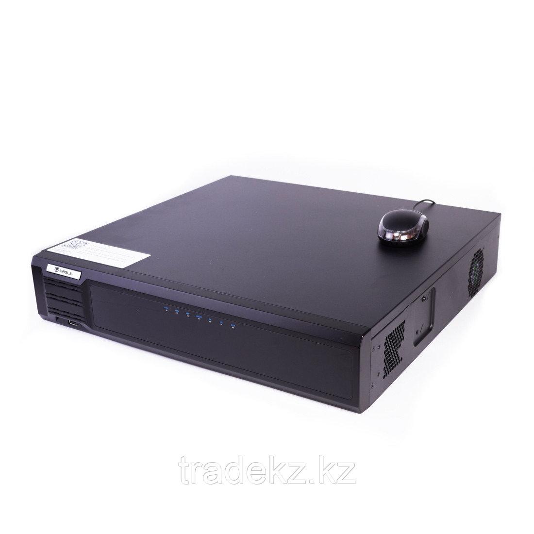 Сетевой видеорегистратор EAGLE EGL-NH7064-H