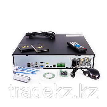 Сетевой видеорегистратор EAGLE EGL-NH7064-H, фото 2