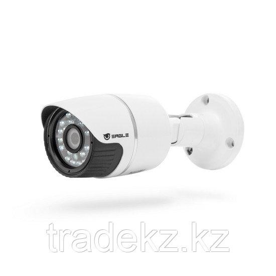 Цилиндрическая HD-SDI камера EAGLE EGL-SBL330