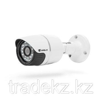 Цилиндрическая HD-SDI камера EAGLE EGL-SBL330, фото 2