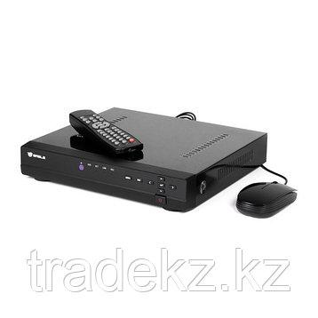 Цифровой видеорегистратор EAGLE EGL-A1204B-BVH, фото 2