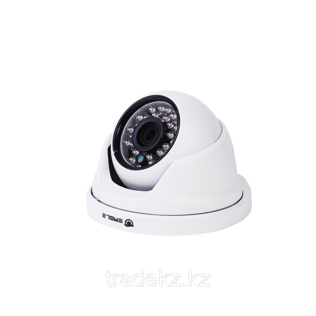 Купольная AHD камера EAGLE EGL-ADM470