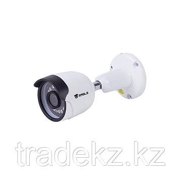 Цилиндрическая AHD камера EAGLE EGL-ABL365, фото 2
