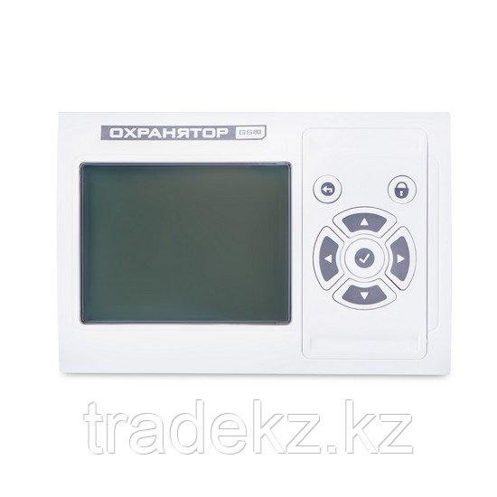 GSM Сигнализация Охранятор MT9030W2