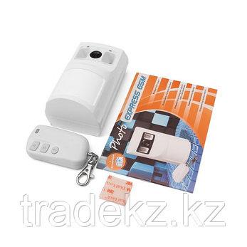 GSM-сигнализатор Сибирский Арсенал PHOTO EXPRESS GSM, фото 2