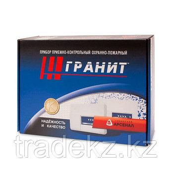 ПКП Сибирский Арсенал Гранит-2, фото 2