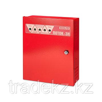 Прибор управления пожарный Болид Поток-3Н, фото 2