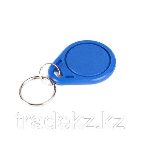 Брелок EM-Marine RFID KR41N-B2 синий, фото 2