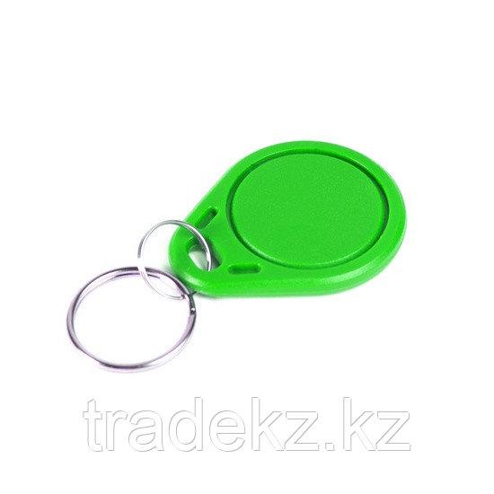 Брелок EM-Marine RFID KR41N-G2 зелёный