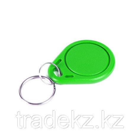 Брелок EM-Marine RFID KR41N-G2 зелёный, фото 2