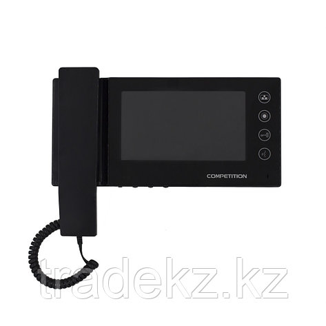 Монитор видеодомофона Competition MT270C-CK2, фото 2