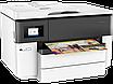 МФУ HP OfficeJet Pro 7740 WF AiO , фото 2