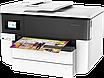 МФУ HP OfficeJet Pro 7740 WF AiO , фото 3