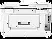 МФУ HP OfficeJet Pro 7740 WF AiO , фото 4