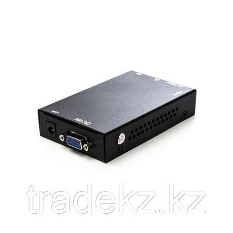 IP модуль SHIP KI-3101S, фото 2