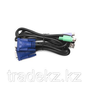 KVM кабель SHIP 1.8М, фото 2