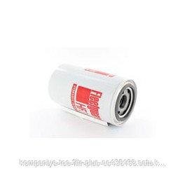 Фильтр гидравлический Fleetguard HF35018