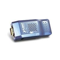 Беспроводной карманный шлюз для презентаций Planet WPG-130N