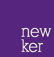 Керамическая плитка New Ker