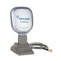 Антенна TP-Link TL-ANT2406A, фото 1