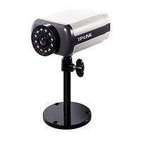 IP камера TP-Link TL-SC3171